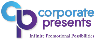 Corporate Presents, Inc.